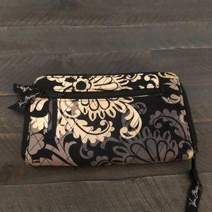 SALE!!-Vera Bradley wallet